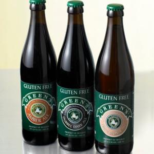 Greens Gluten-Free Belgian Beer