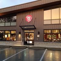 Firefly Store front Maple Ridge