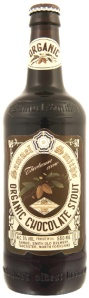 Samuel Smith`s Organic Chocolate Stout